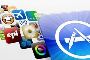 App-Store-Transfers-1024x469