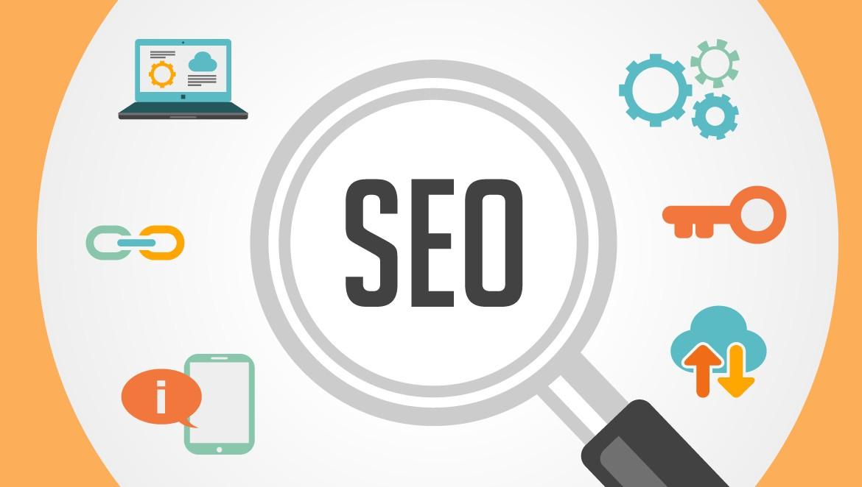 SEO対策|リンクジュースを集めてサイトの価値を高める
