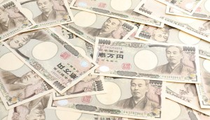 宝くじで3000万円当たったのに全然嬉しくない件