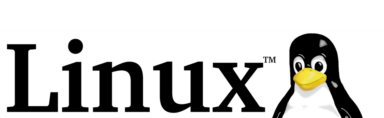 【linux(Unix) / grep】複数ファイルからまとめて検索する方法