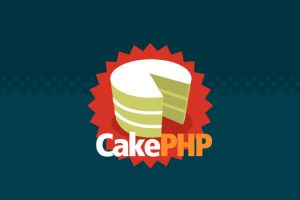 cakephp-1