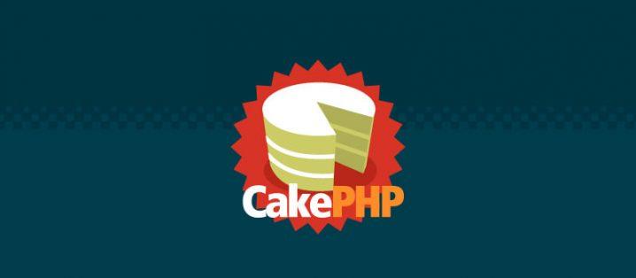 cakephp-1