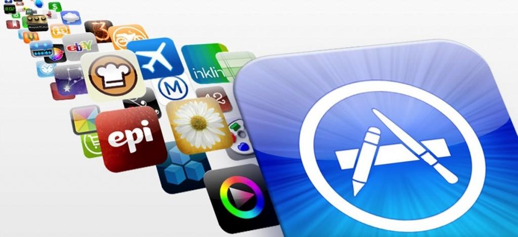 ど素人が技術力ゼロでもiosアプリを開発する【準備編】