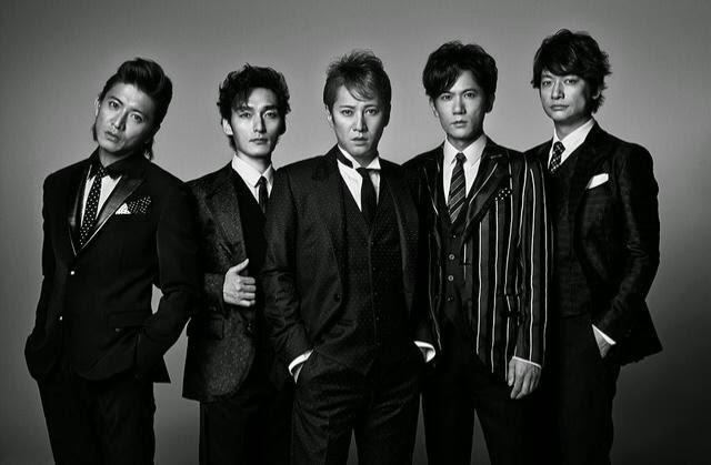 SMAPの木村拓哉は、グループ解散阻止のため何度もタイムリープしているらしい!?