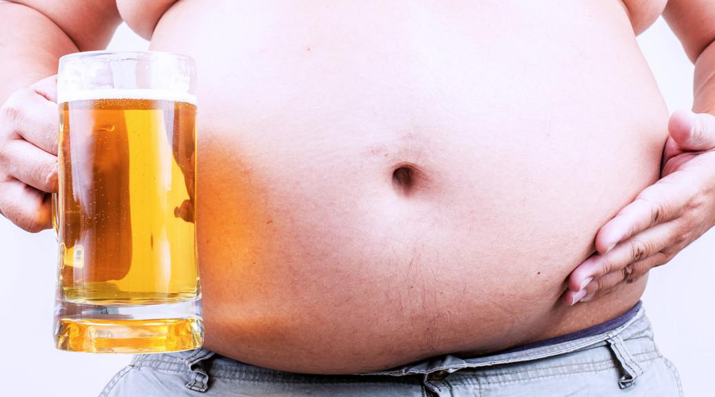 お酒は太るってほんと?太らないお酒もある?