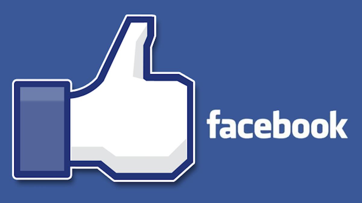 facebookいいね!を押した時のコメント欄を消す方法・出さない方法!