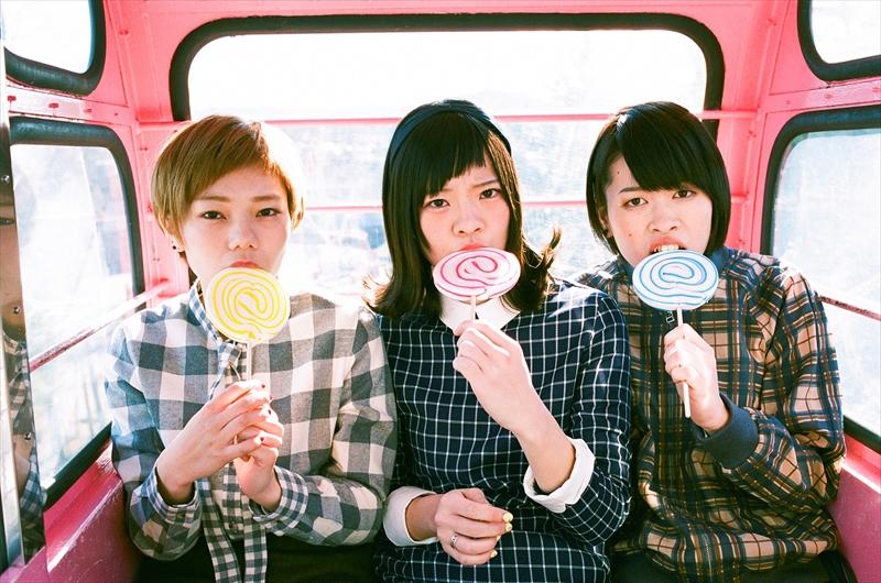 中学生・高校生に人気のバンドはこれだ!12選【2016年版】