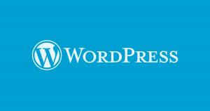 【wordpress】変更を保存するには事前にこのファイルを書き込み可能にする必要があります。【エラー対応】